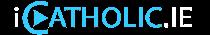 iCatholic