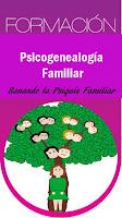 FORMACION PSICOGENEALOGIA FAMILIAR