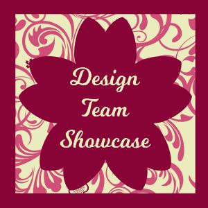 Design Team Showcase