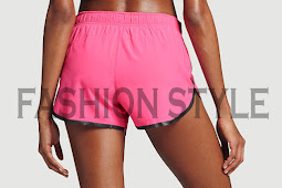 HOW TO CHOOSE HOT PANT FOR SUNNY