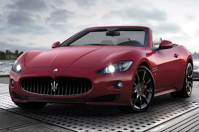 harley davidson dealers, harley davidson sportster, harley davidson for sale, harley davidson models, harley davidson stores, Auto,Maserati