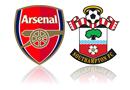 FC Arsenal - FC Southampton Live Stream