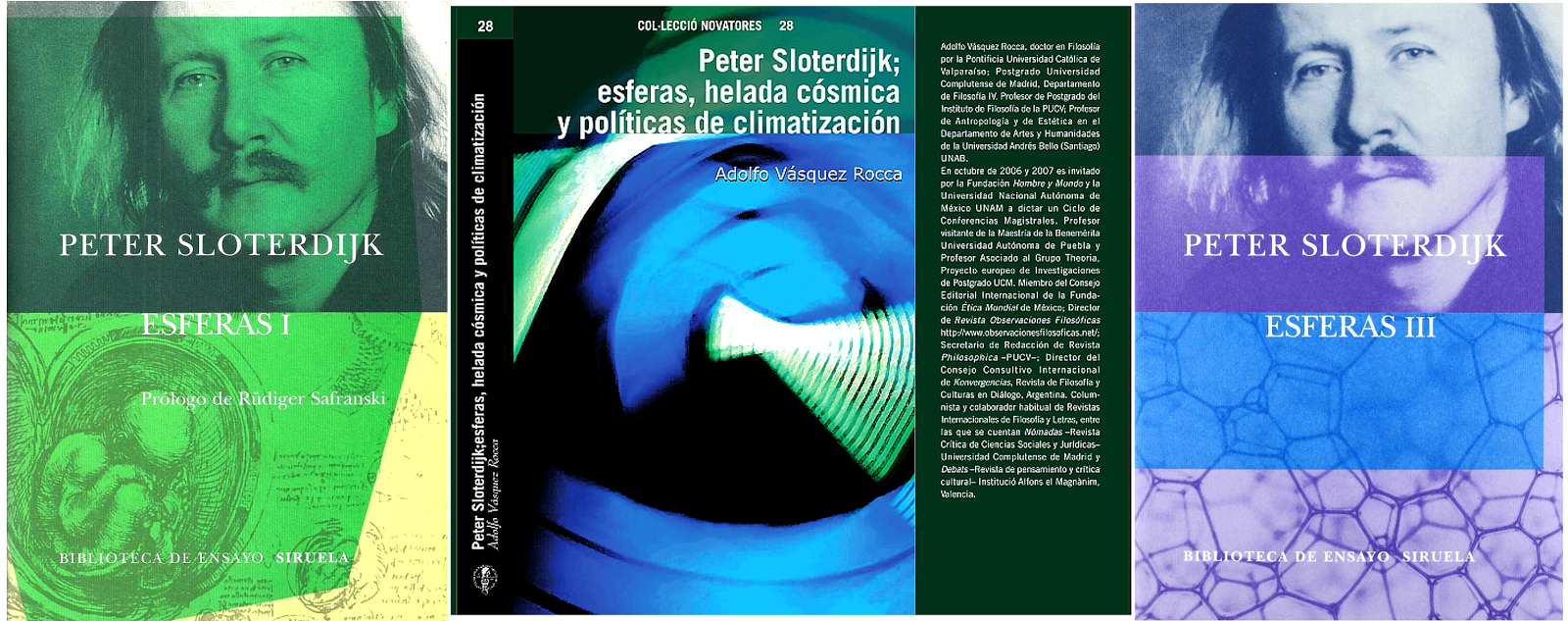 http://4.bp.blogspot.com/-r6aeTahmutM/U1WILFdmlCI/AAAAAAAASQk/oEbPcDj5gH0/s1600/ESFERAS+_+Libro+Esferas+_+Peter+Sloterdijk+_+Por+Adolfo+Vasquez+Rocca+D.Phil+_+Trilog%C3%ADa+Esferas+.png