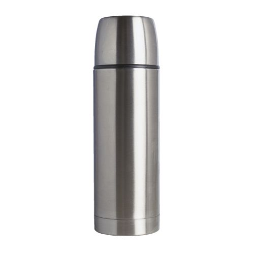 imortant details about thermos learning more about thermos flasks. Black Bedroom Furniture Sets. Home Design Ideas