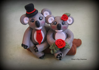 https://www.etsy.com/listing/167921924/wedding-cake-topper-koala-polymer-clay?ref=shop_home_active