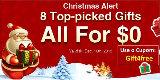 http://www.tinydeal.com/cyber-xmas-free-presents-si-1092.html?px=1zatysk=42631590G3