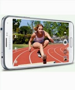 Samsung Galaxy S5 Specifications Features Price