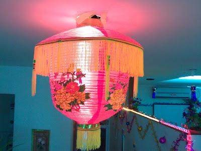 latest-paper-lantern-for-diwali-surat