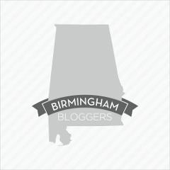 Be Well Birmingham!