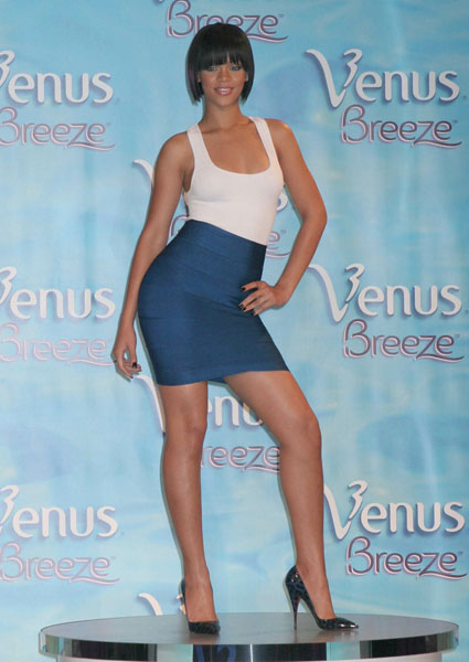 Most Expensive Celebrity Insured Legs - YouTube