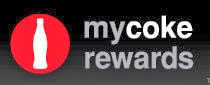 http://www.mycokerewards.com/tablet/home.do
