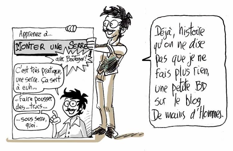 http://de-mains-d-hommes.tumblr.com/post/73446577444/montage-dune-serre-ferme-du-petit-pont