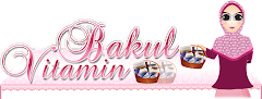 Tempahan Design Header Doodle #9