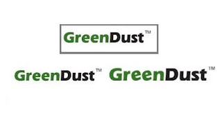 GreenDust Discount Coupon Collection for the month of March'2013