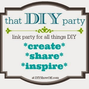 http://diyshowoff.com/2014/08/17/that-diy-party-time/?utm_source=feedburner&utm_medium=feed&utm_campaign=Feed%3A+blogspot%2FpuSM+%28DIY+Show+Off%29