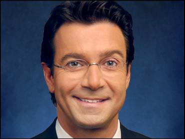 dan cirucci philly tv weather guy on leave for hotties esacapade