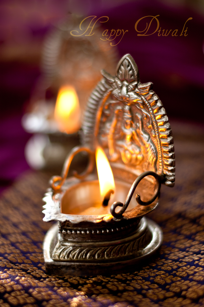 #GulabJamun #IndianDessert #SimiJoisPhotography #Dessert #Festival #Diwali #Recipe