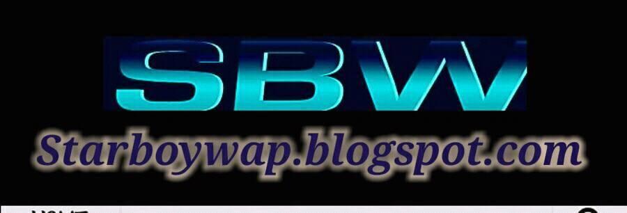 S        B       W