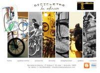 www.bicicletaslaestacion.com.