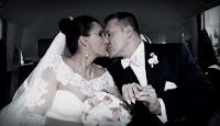 Cykl - Ślub Nasz Wielki Dzień