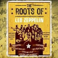The Roots of Led Zeppelin (2009)