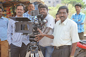 Tholi Chupulone Premincha Movie Opening-thumbnail-4