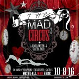 Mad Circus 2