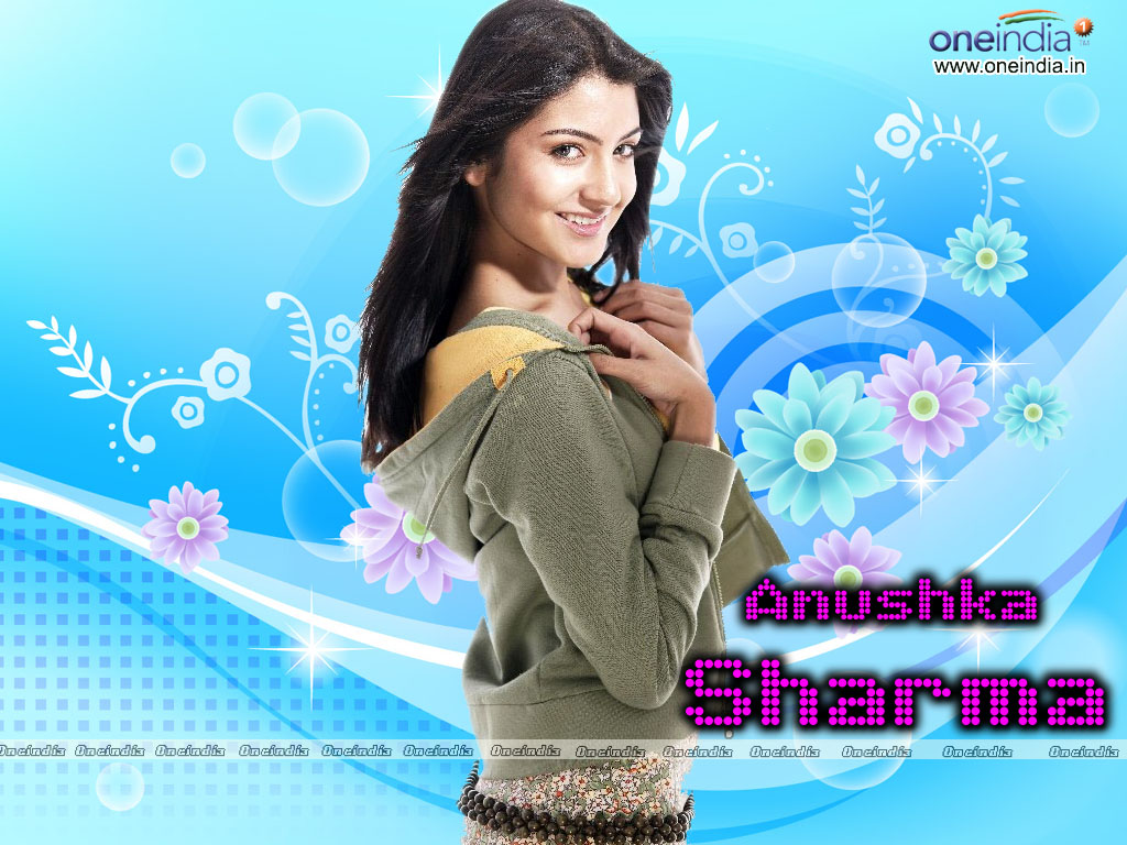 http://4.bp.blogspot.com/-r6uOR7Ng7RU/T92amtrmNRI/AAAAAAAAB5M/rOyAt1eQ-nI/s1600/Anushka-Sharma-Wallpapers-2010-4.jpg