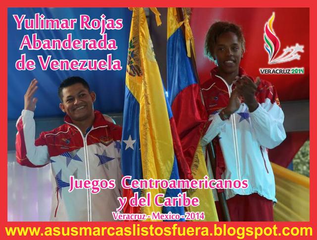 Abanderada-de-Venezuela-CAC-2014-asusmarcaslistosfuera