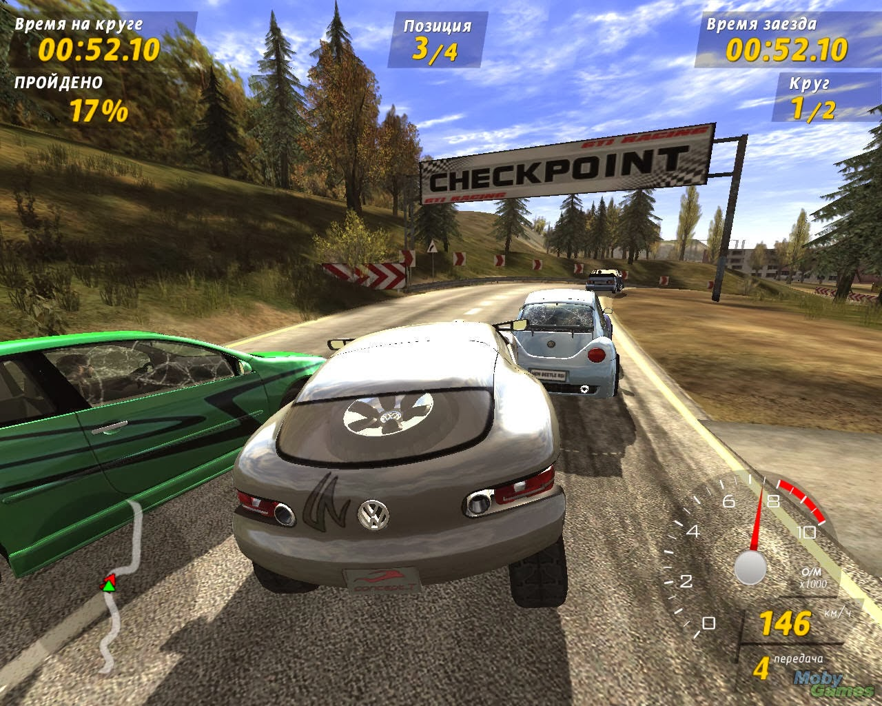 300mb racing games free download