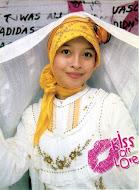 Fashion Show Busana Muslim 2006