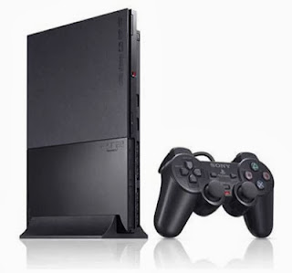 sony ps2 price in pakistan
