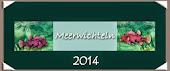 Meereswichteln 2014