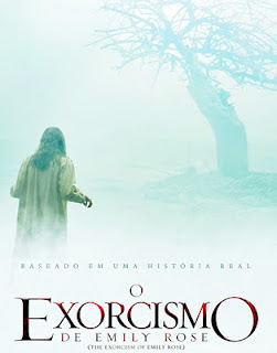 O%2BExorcismo%2Bde%2BEmily%2BRose%2B %2Bwww.baixatudofilmes.com  O Exorcismo de Emily Rose   Legendado