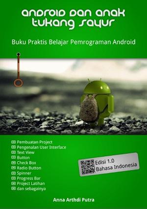 [Image: Praktis+Android+A-Z.jpg]