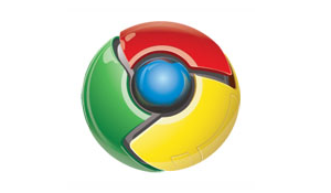google to releases chrome extensions by May