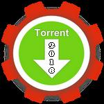 Torrent 2016