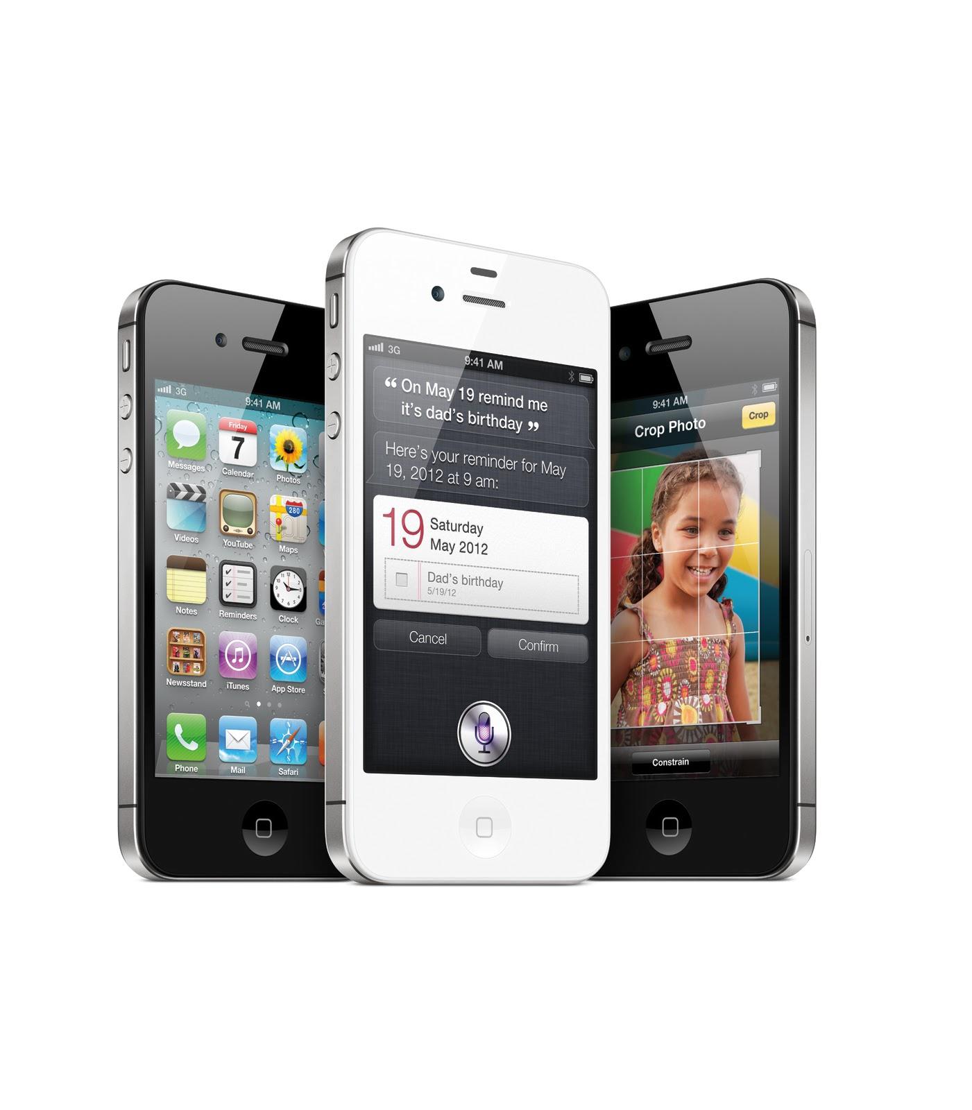 http://4.bp.blogspot.com/-r6z2Cwj51x4/TpXeYBZy8MI/AAAAAAAAAXw/Fk9_5mN-4_I/s1600/iPhone4s__Siri.jpg