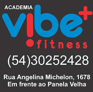 Vibe+ Fitness