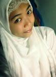 it's me ^.^
