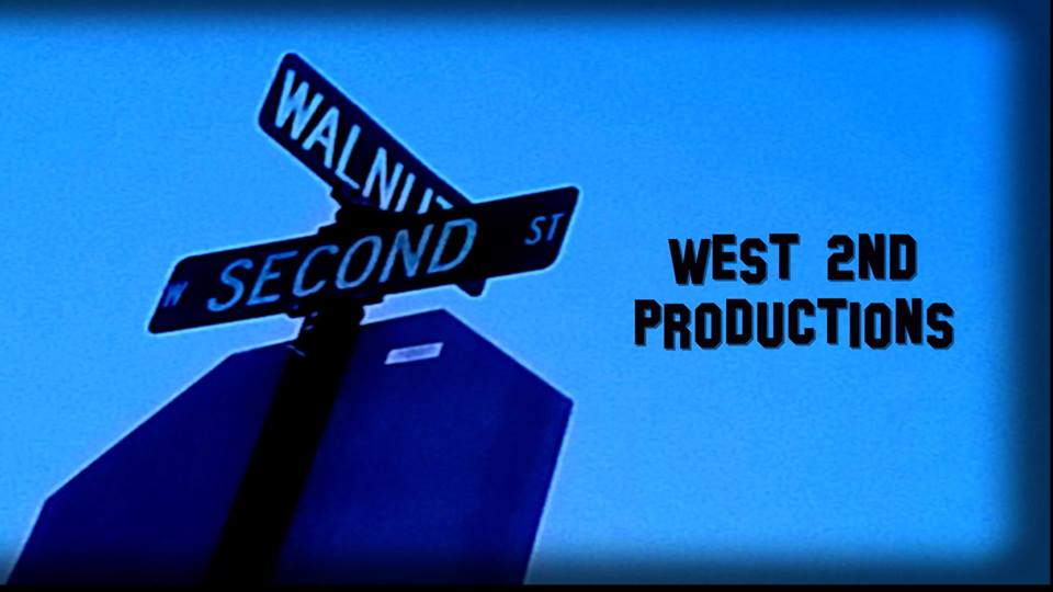 West 2nd Productions