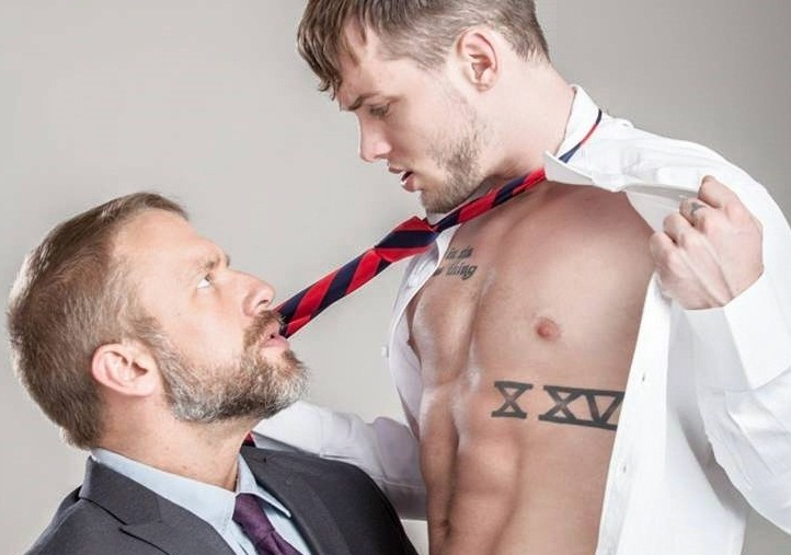Gay Dating Duisburg - meinestadtde