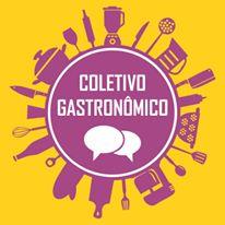 Clique e Conheça o Coletivo Gastronômico: