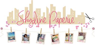 Skyline Paperie