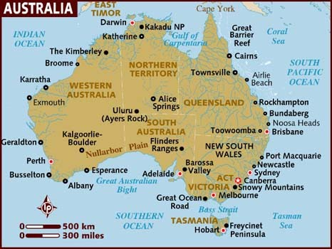 Wisdom Quarterly Buddhism fastest growing religion in Australia