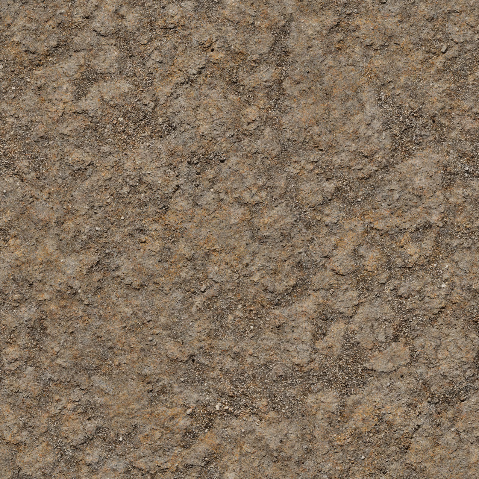 high resolution seamless textures free seamless ground