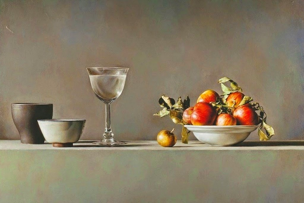 imagenes-de-cuadros-de-bodegones-pintados-al-oleo