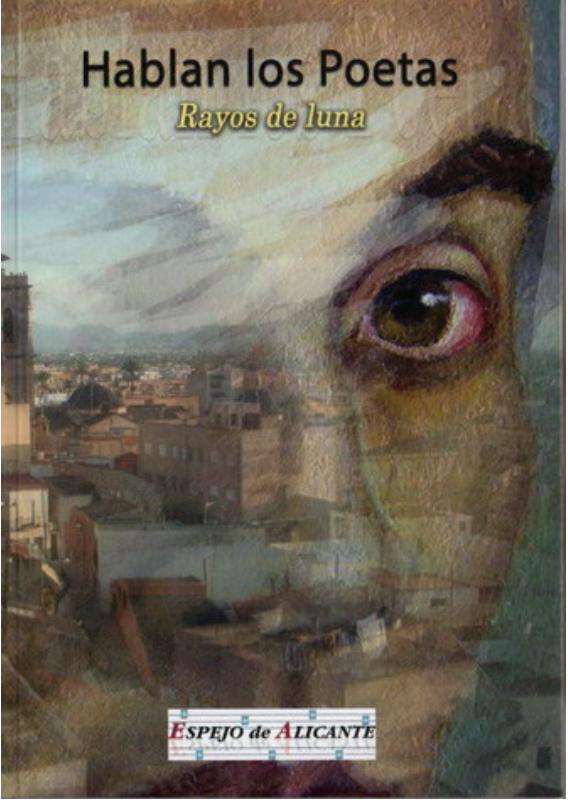 IX Libro Hablan los Poetas