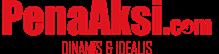 PenaAksi.com | Pemuda Dinamis & Idealis
