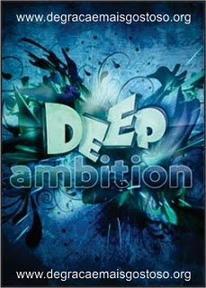 Degra%25C3%25A7aemaisgostoso Download   Windows 7 Enterprise Deep Ambition With x86 (Agosto) 2011